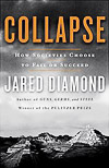 Collapse%3A+How+Societies+Choose+To+Fail+Or+Succeed%2C+by+Jared+Diamond