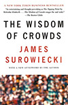 The+Wisdom+of+Crowds%2C+by+James+Surowiecki