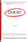 Doubt%3A+A+History%2C+by+Jennifer+Hecht