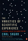 The+Varieties+of+Scientific+Experience%2C+by+Carl+Sagan+%28edited+by+Ann+Druyan%29