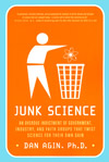 Junk+Science%2C+by+Dan+Agin