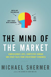 The+Mind+of+the+Market%2C+by+Michael+Shermer