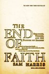 The+End+of+Faith%2C+by+Sam+Harris