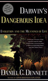 Darwin's Dangerous Idea, by Daniel C. Dennett