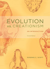 Evolution vs. Creationism: An Introduction, by Eugenie C. Scott
