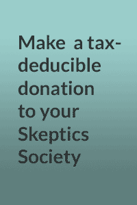 Tax-deductible+Donation